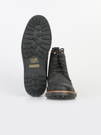 Barbour Frankland Boot Grey