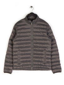 Barbour Impeller Jacket Grey