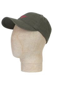 Barbour Beacon Caudale Cap Green