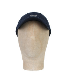 Barbour Beacon Caudale Cap Navy