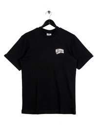 Billionaire Boys Club Arch Logo T-Shirt Black
