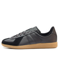 adidas BZ0580 BW Army Trainers Black