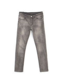 Cheap Monday Grey Denim