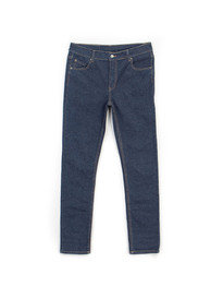 Cheap Monday Very Stretch Onewash Denim