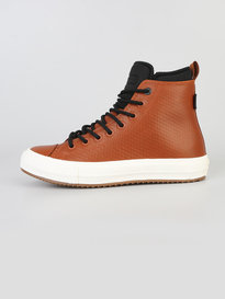 Converse Ctas Ii Boot Hi Brown