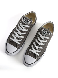 Converse CT AS Seasnl OX Charcoal