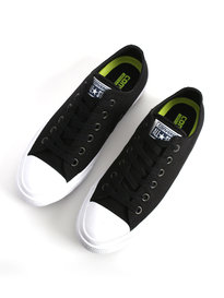 Converse CT II OX Black