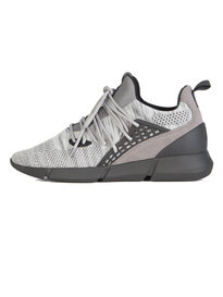 Cortica Rapide Knit Grey