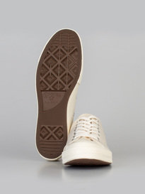 CONVERSE CTAS 70 OX NATURAL WHITE