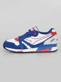 DIADORA N9000 NYL TRUE BLUE
