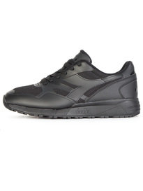 Diadora N902 MM Trainers Black