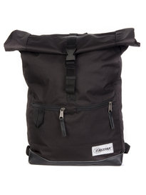 Easkpak EK44B Macnee Backpack Black