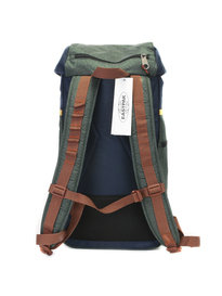 Eastpak Bust Backpack Blue