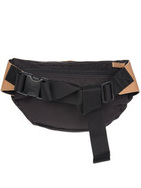 Eastpak EK016 Bundel Bum Bag Black