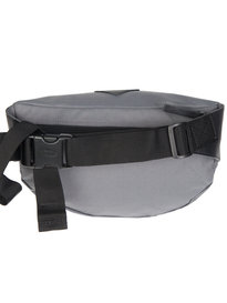 Eastpak EK016 Bundel Bum Bag Grey