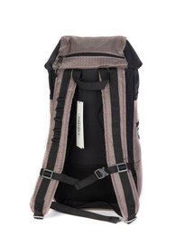 Eastpak EK18A Bust Backpack Black