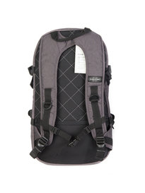Eastpak EK202 Hutson Backpack Backpack Grey