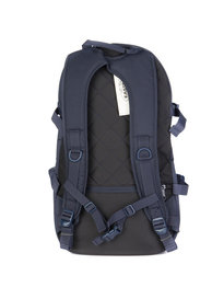 Eastpak EK202 Hutson Backpack Navy