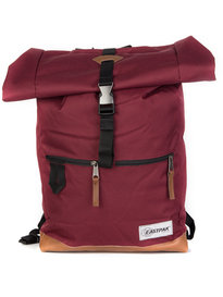 Eastpak EK44B Macnee Backpack Red