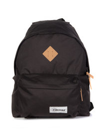 Eastpak EK620 Padded Pakr Bag Black