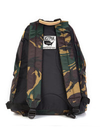 Eastpak EK620 Padded Pakr Bag Camo