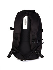 Eastpak EK62C Extrafloid Backpack Black