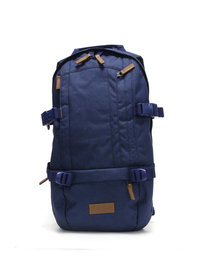 Eastpak Floid 16L Backpack Denim