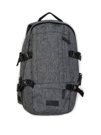 Eastpak Floid Ash Blend 2 Backpack Grey