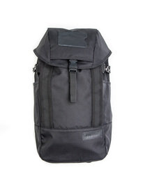 Eastpak Fluster Merge Backpack Black