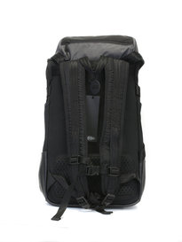 Eastpak Limited Edition Bust Backpack Black
