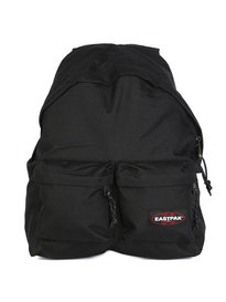 Eastpak Padded Double'R 22L Black