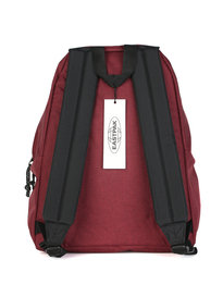 Eastpak Padded Double'R 22L Red