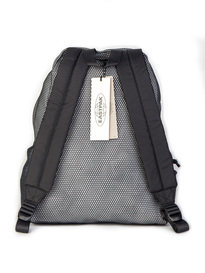 Eastpak Padded Mesh 24L Pak'r Backpack Black