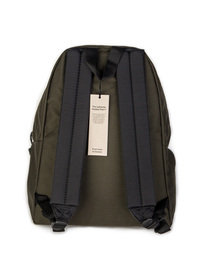 Eastpak Padded Pack'r 24L Backpack Green