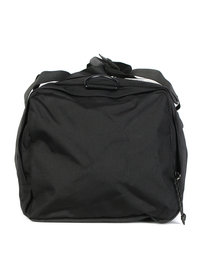 Eastpak Reader M Holdall Black