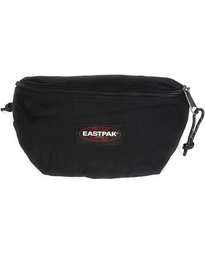 Eastpak Springer Bumbag Black