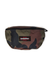 Eastpak Springer Bum Bag Camo