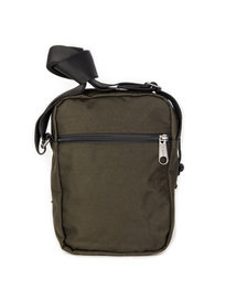 Eastpak The One Bag Green