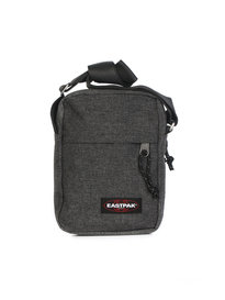 Eastpak The One Bag Grey