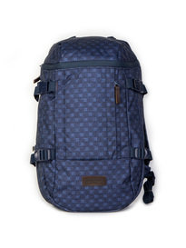 Eastpak Topfloid Backpack 21L Denim