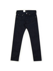 Edwin ED-55 Kingston Blue Denim