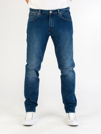 Edwin ED-85 Power Blue Denim