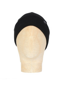 Edwin Watch Cap Beanie Black