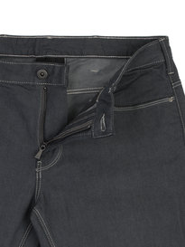 Emporio Armani  J06 Slim Grey Denim