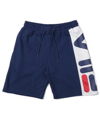 FILA BORMIDA SHORT 316 BLUE