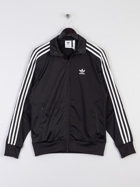 e5c9f492aa03 Men's Track Tops & Tracksuits from Fila & More | Xile Clothing