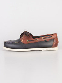 05297279a2e Shoes from Barbour, Justin Reece & More   Xile Clothing