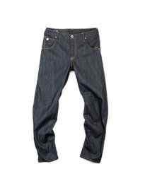 G-Star Arc 3D Tapered Brooklyn Denim