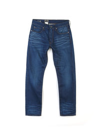 G Star Raw 3301 Tapered Itano Stretch