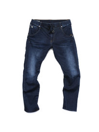 G Star Raw Arc 3D Sport Tapered